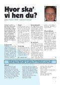 DM GULD TIL JACOB - Den Danske Billard Union - Page 7