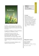VERLAGS PROGRAMM - Seite 4
