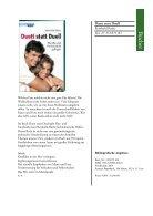 VERLAGS PROGRAMM - Seite 6