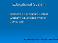 Presentation Education Systems_ revised version