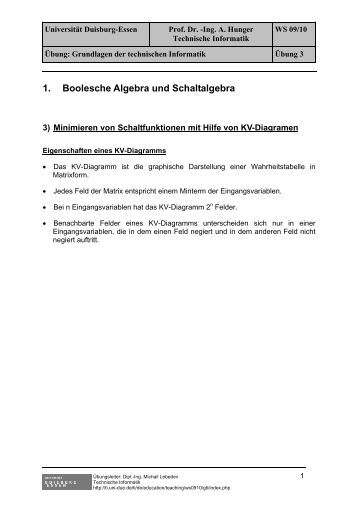 download Praxiswissen