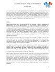 UNDAF NIA REVIZAUN ANUÁL BA TINAN DARUAK 15 Fevereiru ... - Page 6