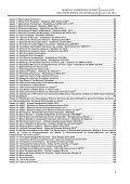 monthly governance report relatório mensal de governação - Unmit - Page 3