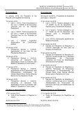 monthly governance report relatório mensal de governação - Unmit - Page 5