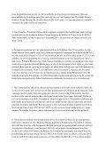 Konsellu Seguransa - Unmit - Page 2