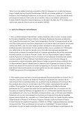 Konsellu Seguransa - Unmit - Page 3