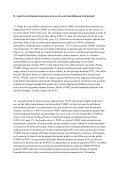 Konsellu Seguransa - Unmit - Page 7