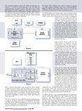 Leveraging FPGA coprocessors to optimize automotive ... - Page 3