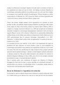 Une comparaison empirique du profil des acheteurs monocanal et ... - Page 5