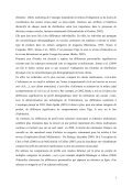 Une comparaison empirique du profil des acheteurs monocanal et ... - Page 6