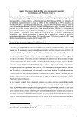 Business model et positionnements voulus des nouveaux concepts - Page 4