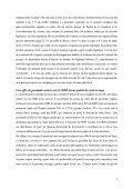 Business model et positionnements voulus des nouveaux concepts - Page 6