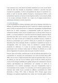 La renaissance de la vente directe de produits alimentaires frais ... - Page 5