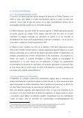 La renaissance de la vente directe de produits alimentaires frais ... - Page 7