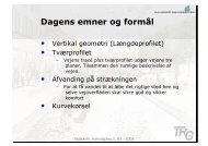 Slides som pdf