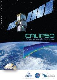 Dossier de presse - Les Missions Scientifiques du Centre National d ...
