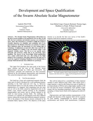 the absolutist view of space and the relationist view of space Space-time relationism in newtonian and relativistic physics   the central idea here is that just as the standard form of the dynamical laws.