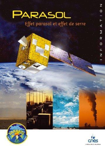 Imprimer le dossier de presse - Les Missions Scientifiques du ...