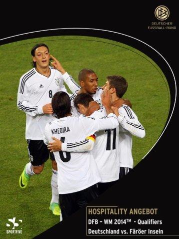 Folie 1 - Hannover 96
