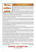 Brandaktuell Brandaktuell Brandaktuell - Feuerwehr Stadt Diepholz - Seite 4