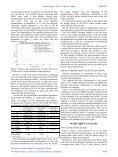 Linear Collider Test Facility: Twiss Parameter Analysis at the ... - HAL - Page 2