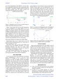 Linear Collider Test Facility: Twiss Parameter Analysis at the ... - HAL - Page 3