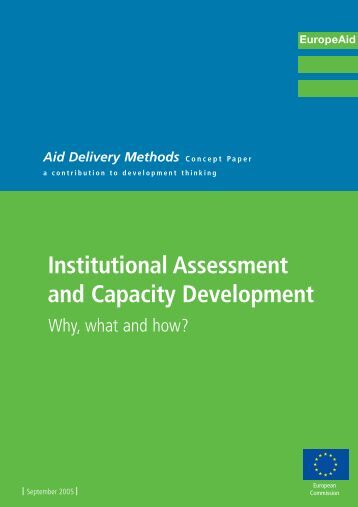 environmental capability evaluation for tourism development Explains requirements of the town and country planning (environmental impact assessment) regulations 2017.
