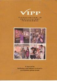 VIPP - Johns Hopkins Center for Communication Programs
