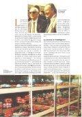 Le gardien du temple - Jacques Swaters - Page 4