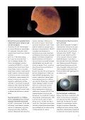 VELVET 1600 Системы полнокупольной проекции - Carl Zeiss ... - Page 3