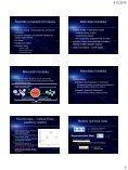 Podklady pro prezentaci: Biotechnologická syntéza antibiotik - Page 2