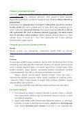 Organizace laboratoří oboru 2012-2013 - Page 2