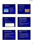 Podklady pro prezentaci: TABLETOVÁNÍ PRÁŠKŮ - Page 2