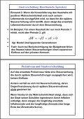 Geldpolitik und Staatsverschuldung - Seite 3