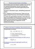 Geldpolitik und Staatsverschuldung - Seite 4
