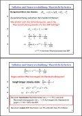 Geldpolitik und Staatsverschuldung - Seite 5