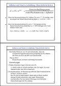 Geldpolitik und Staatsverschuldung - Seite 6