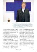 Die Berlin-Macher - butterfly communications - Page 2