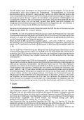 Professor Dr. Koenigs, Recht der Europäischen Union S - 1 a ... - Page 3
