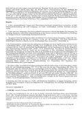 Art-14-Übersicht - Page 5