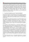 aktuelle Praktikumsrichtlinien vom 07.07.2004 (pdf) - Fakultät VII ... - Page 4