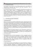 aktuelle Praktikumsrichtlinien vom 07.07.2004 (pdf) - Fakultät VII ... - Page 5