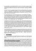 Professor Dr. Koenigs, Recht der Europäischen Union S 3b Februar ... - Page 2