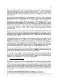 Professor Dr. Koenigs, Recht der Europäischen Union S 3b Februar ... - Page 4