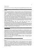 Professor Dr. Koenigs, Recht der Europäischen Union S 3b Februar ... - Page 6