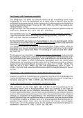 Professor Dr. Koenigs, Recht der Europäischen Union S 3b Februar ... - Page 7