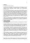Hinweise zur juristischen Arbeitsmethode - Page 2