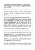 Hinweise zur juristischen Arbeitsmethode - Page 3