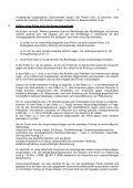 Hinweise zur juristischen Arbeitsmethode - Page 4