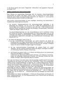 Hinweise zur juristischen Arbeitsmethode - Page 5